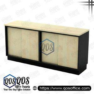Workstation-Dual-Sliding-Door-Low-Cabinet-QOS-T-YSS7160