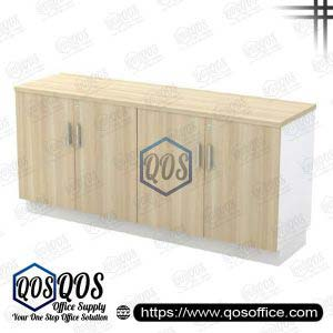 Workstation-Dual-Swinging-Door-Low-Cabinet-QOS-B-YDD7180