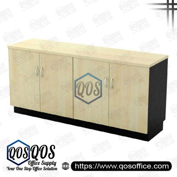 Office Cabinet Combination Low Cabinet QOS-T-YDD7160