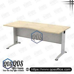 Workstation-Executive-Table-QOS-BMB-11