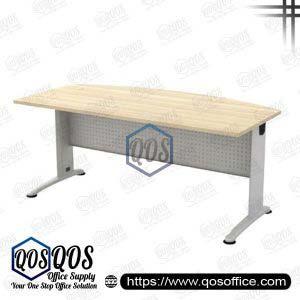 Workstation-Executive-Table-QOS-BMB-180A