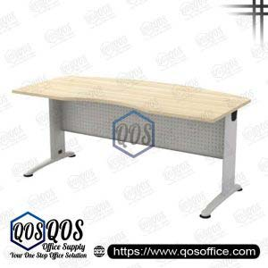 Workstation-Executive-Table-QOS-BMB-55