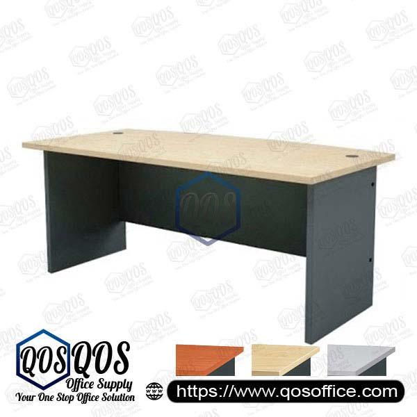 Workstation-Executive-Table-QOS-GMB-180A