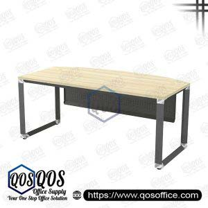 Workstation-Executive-Table-QOS-OMB-180A