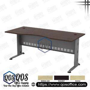 Workstation-Executive-Table-QOS-QMB-11