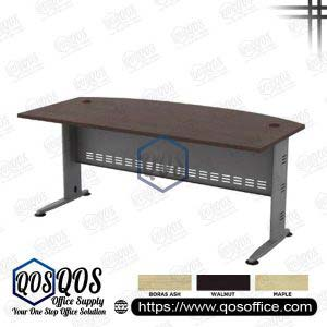 Workstation-Executive-Table-QOS-QMB-180A