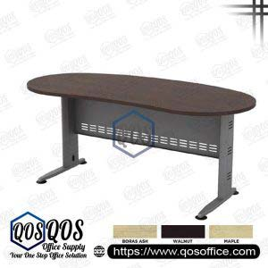 Workstation-Executive-Table-QOS-QMB-33