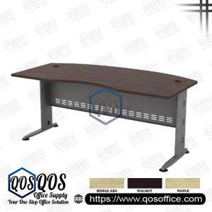 Workstation-Executive-Table-QOS-QMB-55