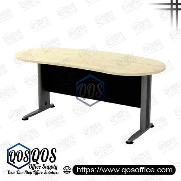 Office Table 6' Executive Table QOS-TMB-33