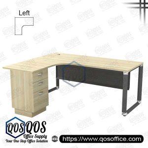 Workstation-L-Shape-Table-QOS-OML-5523D-L