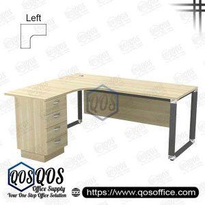 Workstation-L-Shape-Table-QOS-OWL-15154D-L