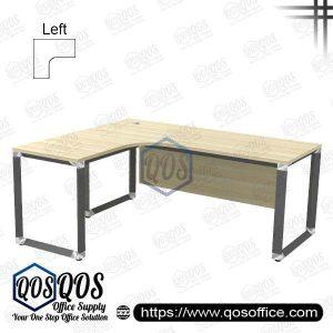 Workstation-L-Shape-Table-QOS-OWL-552-L