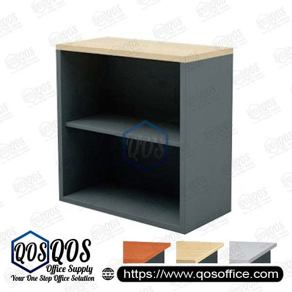Workstation-Low-Cabinet-QOS-GO-880