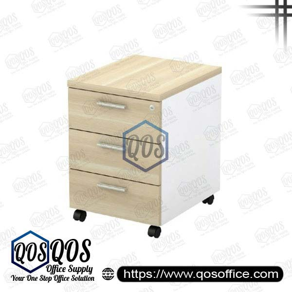 Workstation-Mobile-Pedestal-3D-QOS-B-YM3