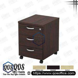 Workstation-Mobile-Pedestal-3D-QOS-Q-YM3