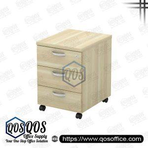 Workstation-Mobile-Pedestal-3D-QOS-Q-YM3-BA