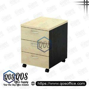 Workstation-Mobile-Pedestal-3D-QOS-T-YM3
