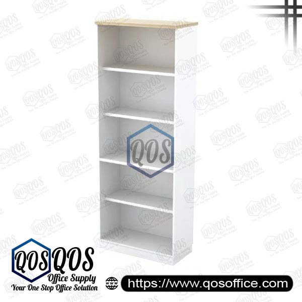 Office High Cabinets Qos B Yo21