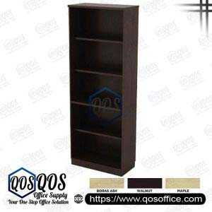 Workstation-Open-Shelf-High-Cabinet-QOS-Q-YO21