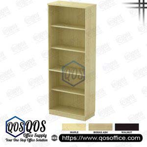 Workstation-Open-Shelf-High-Cabinet-QOS-Q-YO21-MP