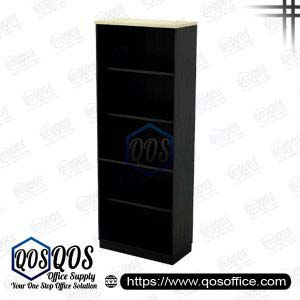 Workstation-Open-Shelf-High-Cabinet-QOS-T-YO21