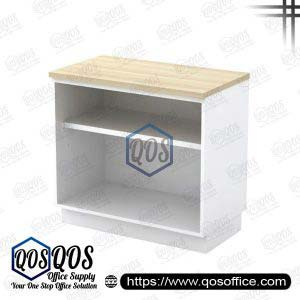 Office Low Cabinets | QOS-B-YO