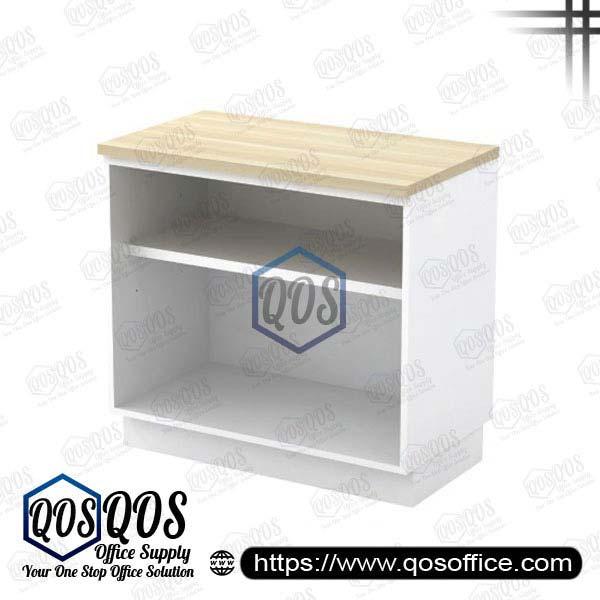 Workstation-Open-Shelf-Low-Cabinet-QOS-B-YO875