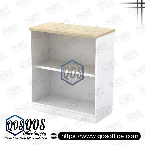 Workstation-Open-Shelf-Low-Cabinet-QOS-B-YO9