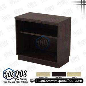 Office Low Cabinets | QOS-Q-YO
