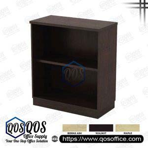 Office Low Cabinets | QOS-Q-YO9