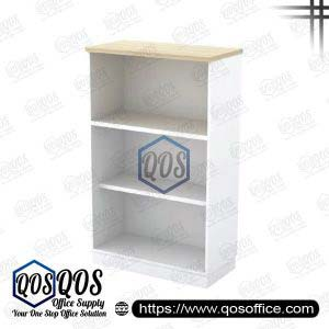 Workstation-Open-Shelf-Medium-Cabinet-QOS-B-YO13