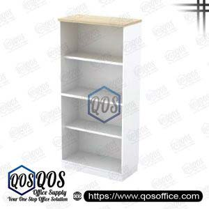 Workstation-Open-Shelf-Medium-Cabinet-QOS-B-YO17