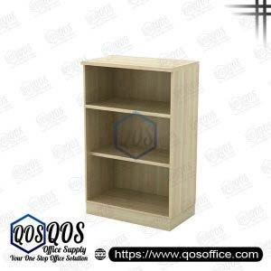 Workstation-Open-Shelf-Medium-Cabinet-QOS-Q-OO-12