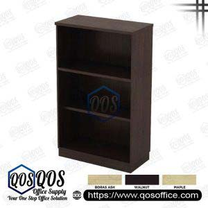 Workstation-Open-Shelf-Medium-Cabinet-QOS-Q-YO13