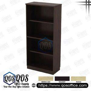 Workstation-Open-Shelf-Medium-Cabinet-QOS-Q-YO17