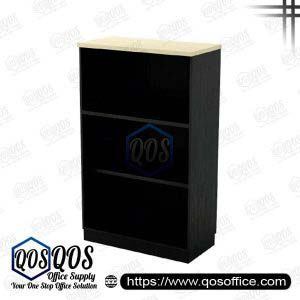 Workstation-Open-Shelf-Medium-Cabinet-QOS-T-YO13