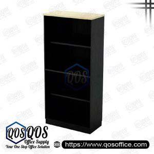 Workstation-Open-Shelf-Medium-Cabinet-QOS-T-YO17