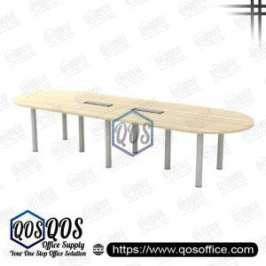 Workstation-Oval-Conference-Table-QOS-BIC-36