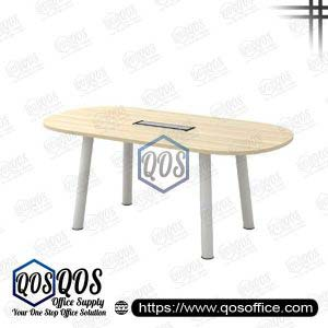 Workstation-Oval-Conference-Table-QOS-BOC-18