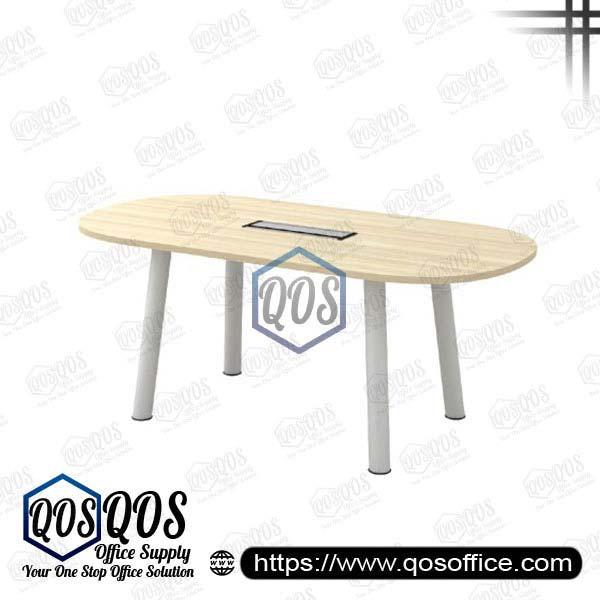 Workstation-Oval-Conference-Table-QOS-BOC-18