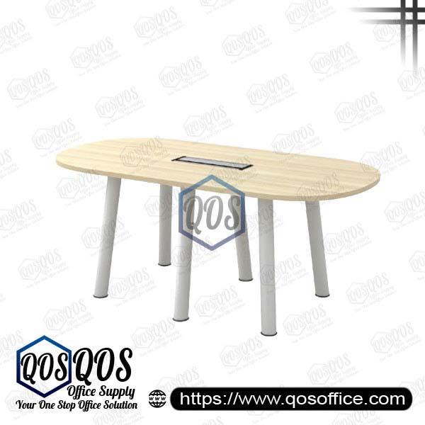 Workstation-Oval-Conference-Table-QOS-BOC-24