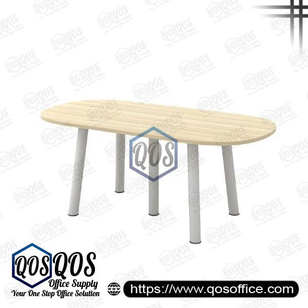 Workstation-Oval-Conference-Table-QOS-BOE-18