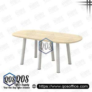 Workstation-Oval-Conference-Table-QOS-BOE-24