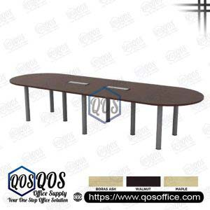 Workstation-Oval-Conference-Table-QOS-QIC-36