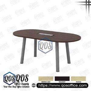 Workstation-Oval-Conference-Table-QOS-QOC-18