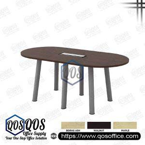 Workstation-Oval-Conference-Table-QOS-QOC-24