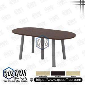 Workstation-Oval-Conference-Table-QOS-QOE-18