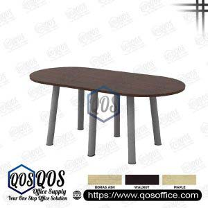 Workstation-Oval-Conference-Table-QOS-QOE-24