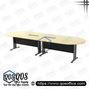 Workstation-Oval-Conference-Table-QOS-TIB-36