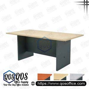 Workstation-Rectangular-Conference-Table-QOS-GV-18